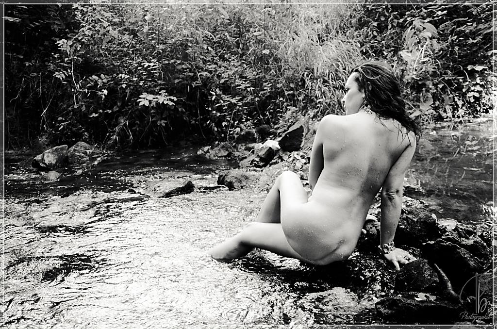 Audrey Mystéria