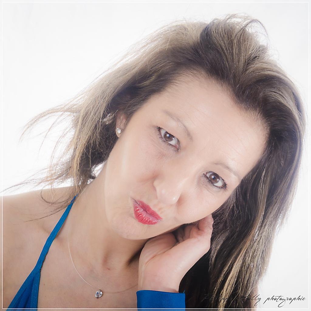 Katline